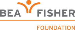 Bea Fisher Foundation