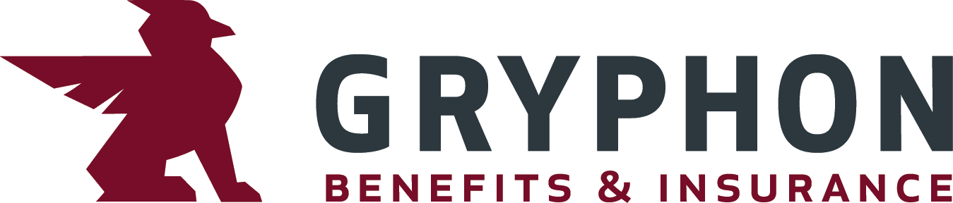 Gryphon Benefits & Insurance