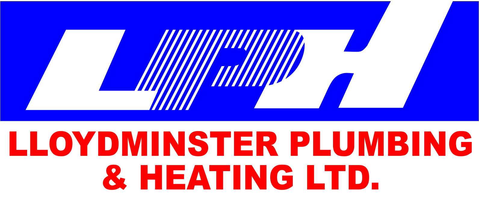 Lloydminster Plumbing & Heating Ltd.